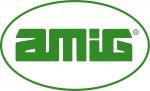 AMI-ANAGR-A