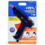 CEY-5071-C