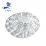 Guirlande Tube lumineux flexible LED Ref. 5204435-5204438