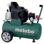 MET-01533-C