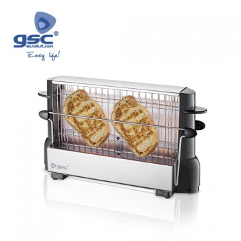 Grille pain vertical Multispace Ref. 2703030