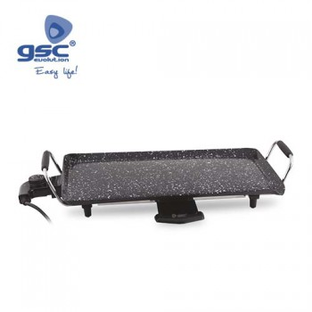 Grill de table Cosmic Ref.2703039