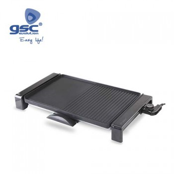 Grill de table Stelare Ref. 2703040