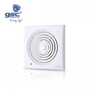 Aerateur/ventilateur domestique ultra-pla Ref. 2703010