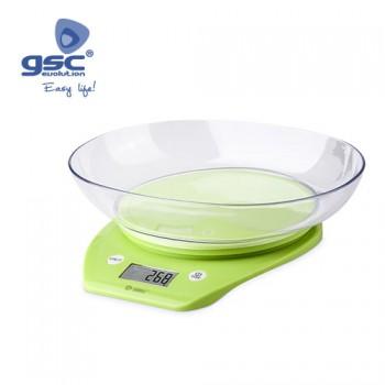 Balance cuisine Ref. 2703057