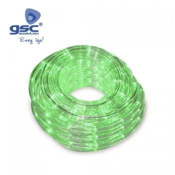 Guirlande Tube Lumineux flexible LED Ref. 5204442