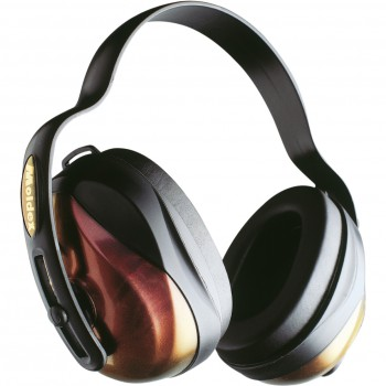 CASQUE DE PROTECTION AUDITIVE Mod. M2-6200