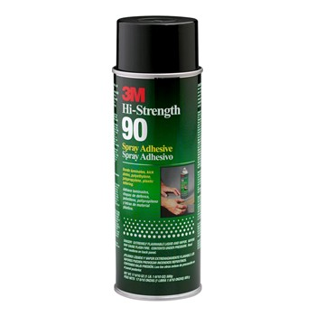 3M™ COLLE HAUTE PERFORMANCE SPRAY 90