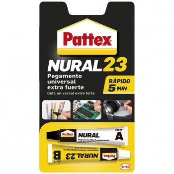 COLLE EXTRA FORTE NURAL 23.