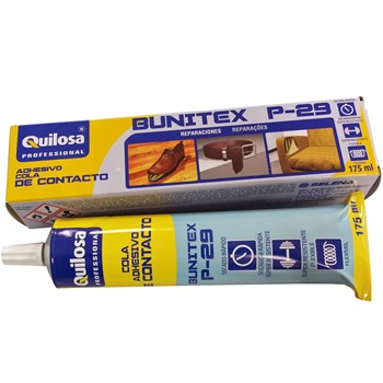 ADHÉSIF DE CONTACT BUNITEX P-29 (175 Ml.)