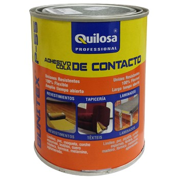COLLE DE CONTACT BUNITEX® P-55