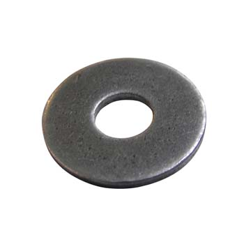 RONDELLE DIN-9021 PLATE B