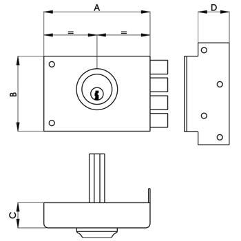 JIS-211-E