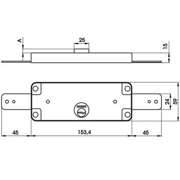 MCM-1511-E