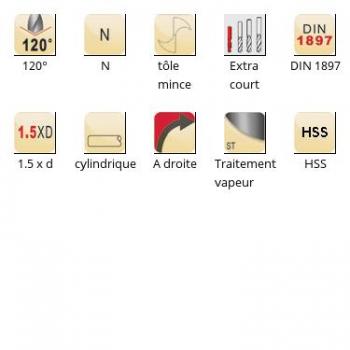 esq-A123_dim_fr