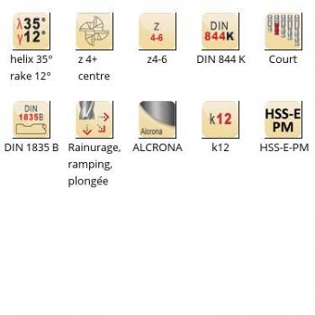 esq-C428_dim_fr