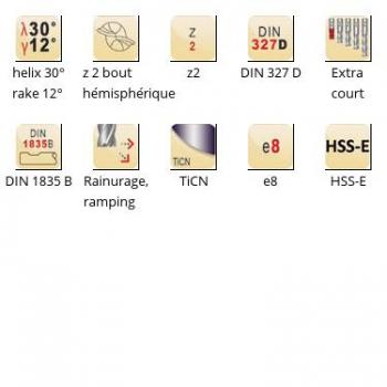 esq-C503_dim_fr