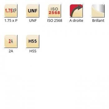 esq-F130_dim_fr