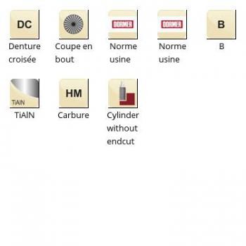 esq-P803_dim_fr